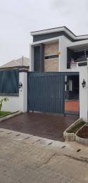 5 bedroom House for sale - VGC Lekki Lagos