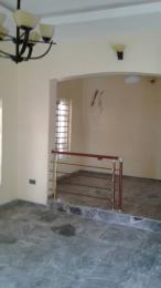 5 bedroom House for sale before chevron head office Ologolo Lekki Lagos