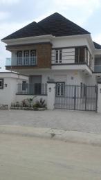 5 bedroom House for sale - Ologolo Lekki Lagos - 1