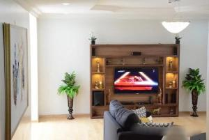5 bedroom Detached Duplex House for sale General Emdin street  Lekki Phase 1 Lekki Lagos