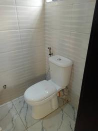 5 bedroom Detached Duplex House for sale Chevy view Estate Lekki Phase 2 Lekki Lagos