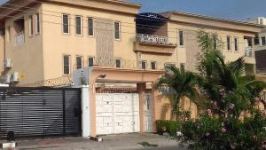 10 bedroom House for sale Off admiralty way, Lekki Phase 1 Lekki Lagos