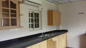 5 bedroom House for rent Banana Island Road Banana Island Ikoyi Lagos