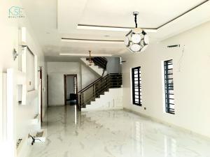 5 bedroom Detached Duplex House for sale Lekki county homes Ikota Lekki Lagos
