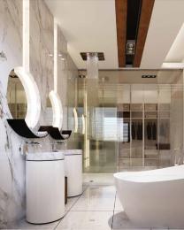 5 bedroom Terraced Duplex House for sale - Banana Island Ikoyi Lagos