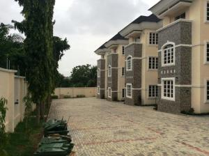 House for sale Wuse 2 Abuja