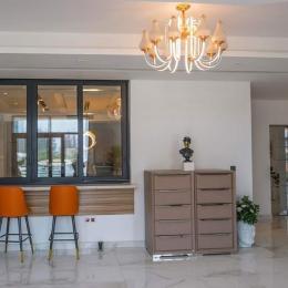 5 bedroom Semi Detached Bungalow House for sale Banana Island Ikoyi Lagos