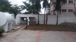 5 bedroom House for sale Park view estate Parkview Estate Ikoyi Lagos