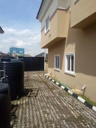 5 bedroom Detached Duplex House for sale Harmony Estate; Isheri North Ojodu Lagos - 0