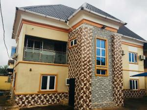 5 bedroom Detached Duplex House for sale DAMIJA Enugu Enugu