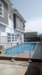 6 bedroom House for sale Pinnock Beach Estate Jakande Lekki Lagos - 3