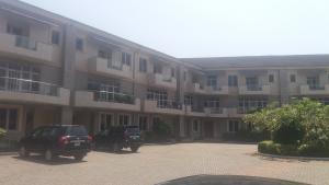 3 bedroom Terraced Duplex House for rent Off Bourdillion Old Ikoyi Ikoyi Lagos