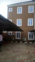 Commercial Property for shortlet Odo-iran Lawanson Surulere Lagos