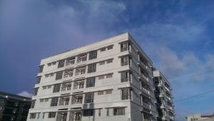 3 bedroom Flat / Apartment for rent Off Ligali Ayorinde Ligali Ayorinde Victoria Island Lagos