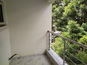 4 bedroom Terraced Duplex House for sale At Palmgrove Estate  Coker Road Ilupeju Lagos