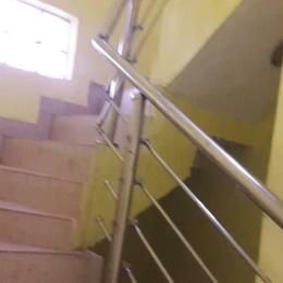 5 bedroom Detached Duplex House for sale Close to Jasmine college, after New general hospital, Asaba Delta