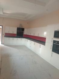 5 bedroom Detached Duplex House for sale Orchard street, Pinnock beach Estate,Lekki Jakande Lekki Lagos