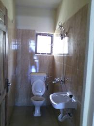 1 bedroom mini flat  Mini flat Flat / Apartment for rent Adeola odeku street Adeola Odeku Victoria Island Lagos