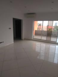 4 bedroom Penthouse Flat / Apartment for rent Elegba Festival Drive, Oniru,  Victoria Island Extension Victoria Island Lagos