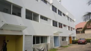 4 bedroom House for rent --- Parkview Estate Ikoyi Lagos - 0