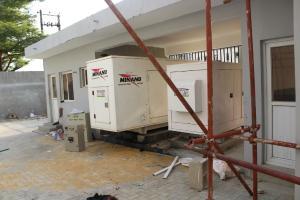 4 bedroom Terraced Duplex House for sale Oniru,  Victoria Island Extension Victoria Island Lagos
