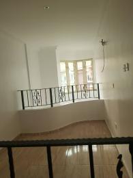 4 bedroom Terraced Duplex House for rent VI ONIRU Victoria Island Lagos
