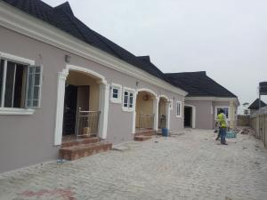 2 bedroom Flat / Apartment for rent onishon Lakowe Ajah Lagos