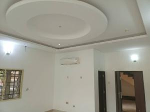 1 bedroom mini flat  Mini flat Flat / Apartment for rent area 11, very close to Asokoro Garki 2 Abuja
