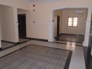 2 bedroom Flat / Apartment for rent JAHI Jahi Abuja