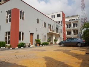 1 bedroom mini flat  House for rent Oniru Private Estate ONIRU Victoria Island Lagos
