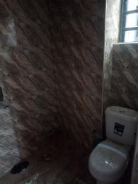 4 bedroom Flat / Apartment for rent Durbar Estate Amuwo Odofin Amuwo Odofin Lagos