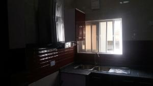3 bedroom Flat / Apartment for rent Shonibare estate Mobolaji Bank Anthony Way Ikeja Lagos