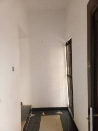 1 bedroom mini flat  Mini flat Flat / Apartment for rent Close to domino pizza  Agungi Lekki Lagos