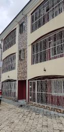 2 bedroom Flat / Apartment for rent Stadium road close to Charlie's  New GRA Port Harcourt Rivers