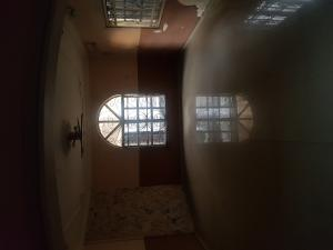 5 bedroom Detached Bungalow House for sale Peter odili road close to lesuka  Trans Amadi Port Harcourt Rivers