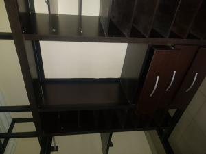 4 bedroom Detached Duplex House for rent Peter odili close to kingoliza  Trans Amadi Port Harcourt Rivers
