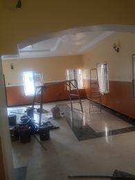 4 bedroom Terraced Duplex House for rent Peter odili road off kingoliza event center estate  Trans Amadi Port Harcourt Rivers