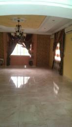 5 bedroom Detached Duplex House for sale Eliozu farm road  Eliozu Port Harcourt Rivers