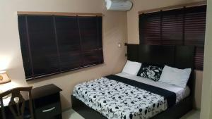 1 bedroom mini flat  House for shortlet At Lekki Phase 1 Lekki Lagos