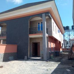 3 bedroom House for rent ----- Lekki Phase 1 Lekki Lagos - 0