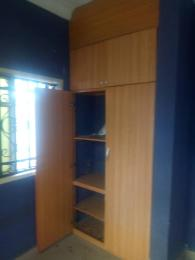 2 bedroom Flat / Apartment for rent Kabowe busstop, Meiran Ojokoro Abule Egba Lagos