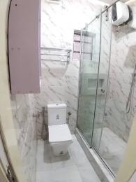 5 bedroom Semi Detached Duplex House for rent ONIRU Victoria Island Lagos