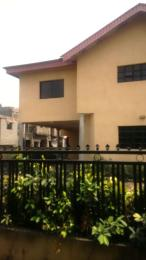 5 bedroom House for sale Crown Estate Ajah Lagos - 0