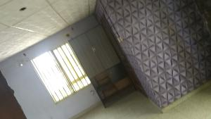 1 bedroom mini flat  Self Contain Flat / Apartment for rent Adjacent St. Finbarr's Road Akoka - Yaba. Akoka Yaba Lagos