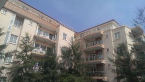 2 bedroom Flat / Apartment for rent Off Water Corporation Way, Victoria Island Extension, Victoria Island  Victoria Island Lagos - 3
