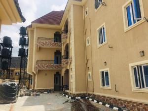 3 bedroom Flat / Apartment for rent  At New Prince & Princess, Premier Layout Enugu Enugu