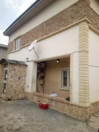 6 bedroom Detached Duplex House for rent Off Ogunlana Ogunlana Surulere Lagos