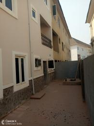 5 bedroom Semi Detached Duplex House for sale Galadimawa round about Galadinmawa Abuja