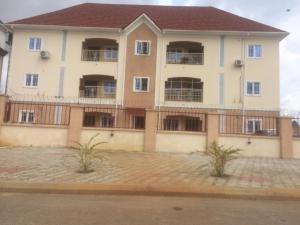 2 bedroom Blocks of Flats House for rent Close to Zaktech Wuye Abuja