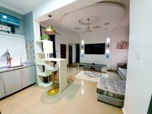 Studio Apartment Flat / Apartment for shortlet Lekki Phase 1 Lekki Phase 1 Lekki Lagos